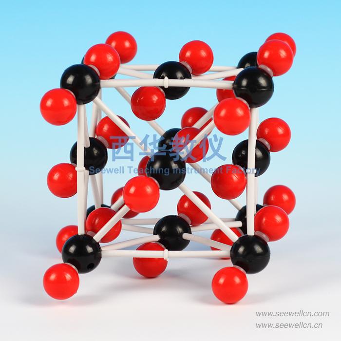 XCM-007-2-Carbon-Dioxide-CO2