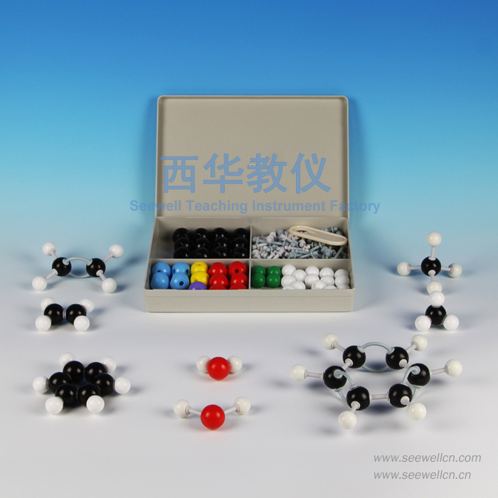 XMM-006_Organic_Molecular_Model_Sets_(For_Student)