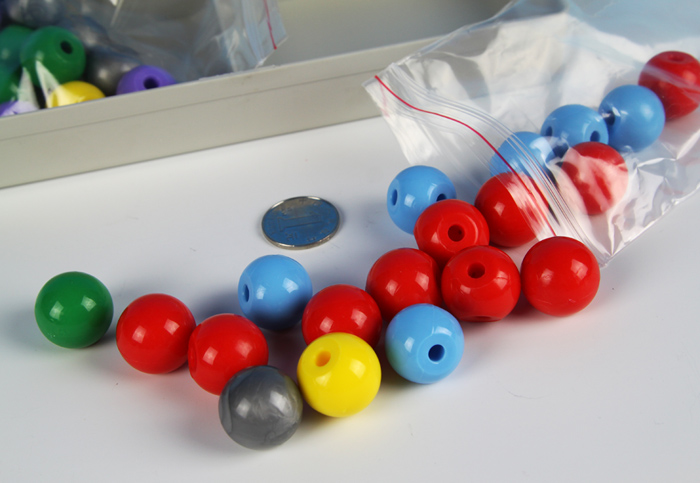 XMM-015-Oraganic-Molecular-Models-Set-For-Student