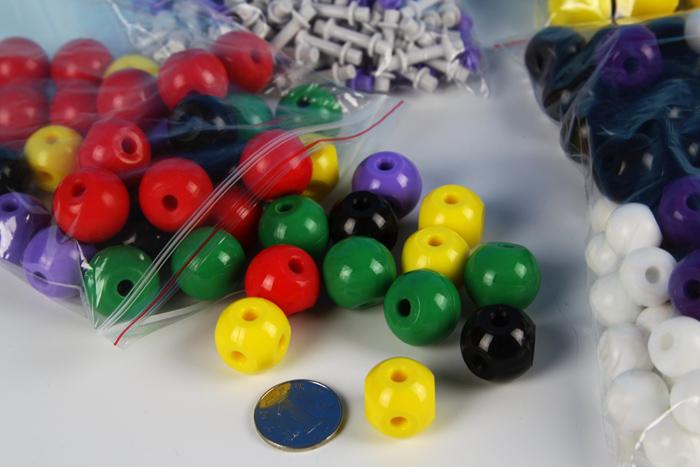 XMM-018-Oraganic-Molecular-Models-Set-For-Teacher