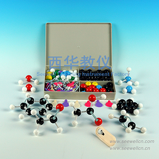 XMM-068-178-Piece-Molecular-Model-Kit