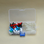 XMM-404-Mini-Set-Polymer-Chemistry-Molecular-Model-Set