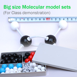 XMM-503-Big-size-Molecular-model-sets-For-Class-demonstration