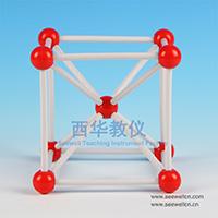 XCM-016-Metallic-Crystal-Model-Fe-Ferrum