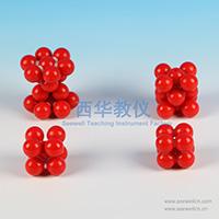 XCM-032-close-packing-of-metallic-atoms