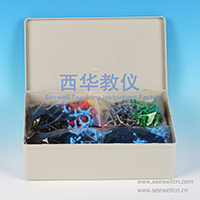 XMM-402-Medium-Set-Polymer-Chemistry-Molecular-Model-Set