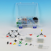 XMM-403-Small-Set-Polymer-Chemistry-Molecular-Model-Set